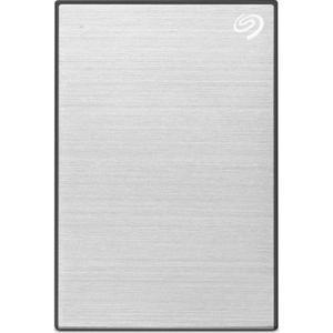 """Зовнішній жорсткий диск Seagate 2.5"""" 4TB One Touch USB 3.2 STKC4000401"""
