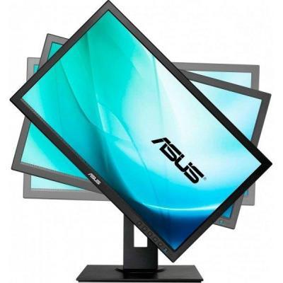 Монітор Asus BE229QLB LCD 21.5'' Full HD 90LM01X0-B01370, мініатюра №9