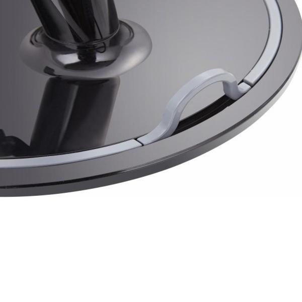 Монітор Viewsonic VX2457-MHD TN 24'' Full HD VS16263, мініатюра №10