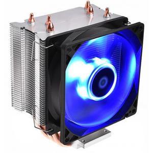 Кулер для процессора ID-Cooling SE-913-B. 43121