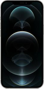 Смартфон Apple iPhone 12 Pro 128 Gb silver
