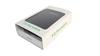"""Зовнішній жорсткий диск Samsung Portable 320ГБ 2.5"""" USB 3.0 black HXMU032, мініатюра №4"""