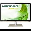 "Монітор Hanns-G Hannspree LED 27"" 2K Ultra HD HQ271G, мініатюра №1"
