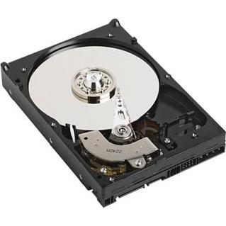 """Внутрішній жорсткий диск Western Digital Caviar SE 250ГБ 7200 обертів в хвилину 8МБ 3.5"""" SATA II WD2500JS, мініатюра №2"""