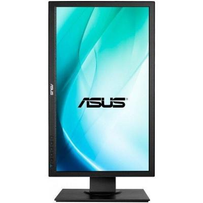 Монітор Asus BE229QLB LCD 21.5'' Full HD 90LM01X0-B01370, мініатюра №10