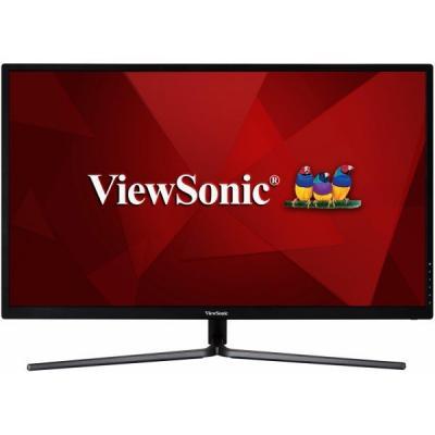 Монітор Viewsonic VX3211-MH LCD 31.5'' Full HD VS16999, мініатюра №1