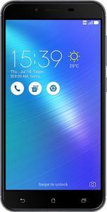 Смартфон Asus ZenFone 3 Max 2-32 Gb titanium grey 90AX00D2-M00280