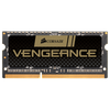 Модуль пам`яті Corsair Vengeance 4GB DDR3 1600 MHz (CMSX4GX3M1A1600C9), мініатюра №2