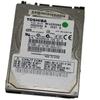 """Внутрішній жорсткий диск Toshiba 40ГБ 5400 обертів в хвилину 8МБ 2.5"""" SATA MK4032GSX, мініатюра №1"""