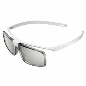 3D-очки Sony TDG-SV5P (TDG-SV5P)