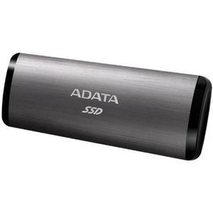 Внешний накопитель A-Data SSD USB 3.2 1TB ASE760-1TU32G2-CTI