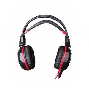 Навушники A4Tech Bloody G300 (G300)