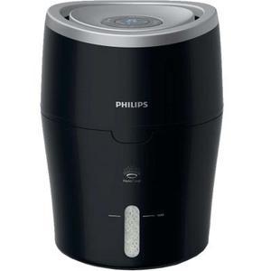 Увлажнитель воздуха Philips HU4813 10