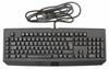 Клавіатура Razer  Blackwidow Chroma Tastatur  schwarz (RZ03-01220400-R3F1), мініатюра №2