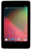 Планшет Asus Google Nexus 7 1-32Gb black ASUS-1B093A, мініатюра №1