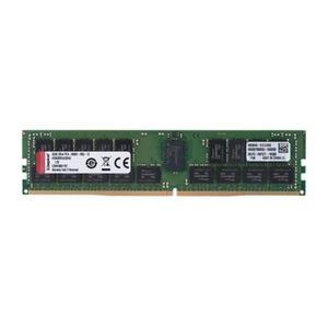 Модуль памяти для сервера Kingston DDR4 32GB 2666 MHz (KSM26RD4/32HAI)