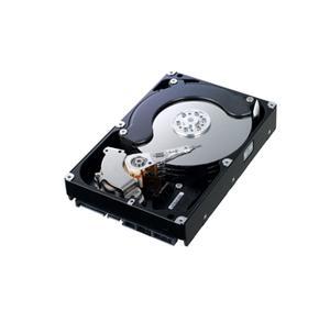 """Внутрішній жорсткий диск Samsung SpinPoint F1 500ГБ 5400 обертів в хвилину 16МБ 3.5"""" SATA II HD502HI"""