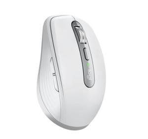 Мышь Logitech MX Anywhere 3 Wireless Pale Grey (910-005989)