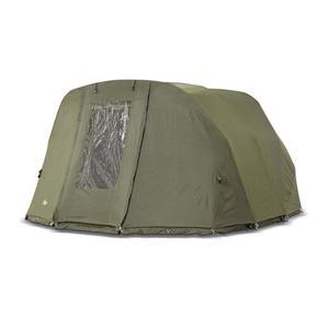 Палатка Ranger EXP 2-MAN Нigh+Зимнее покрытие для палатки (RA 6614)