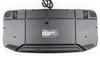 Клавіатура ROCCAT Ryos MK Pro Red Switch FR Black (ROC-12-853), мініатюра №2