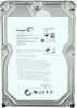 """Внутрішній жорсткий диск Seagate Pipeline HD 1ТБ 5900 обертів в хвилину 8МБ 3.5"""" SATA II ST31000322CS, мініатюра №1"""