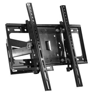 Кронштейн для телевизора настенный RIAS CP401 от 26 до 52 дюймов 2_008062