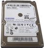 """Внутрішній жорсткий диск Samsung Spinpoint M 500ГБ 5400 обертів в хвилину 8МБ 2.5"""" SATA II HM500JI, мініатюра №1"""