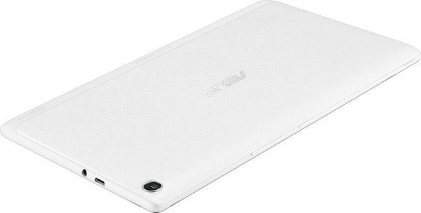 Планшет Asus ZenPad S 8.0 4-64Gb white Z580CA-1B035A, мініатюра №14