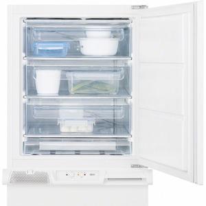 Морозильная камера Electrolux EUN 1100FOW (EUN1100FOW)