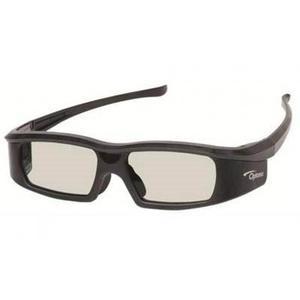 3D-очки Optoma ZF2100 SYSTEM WIRELESS 3D GLASSES and EMI (E1A3E0000001)