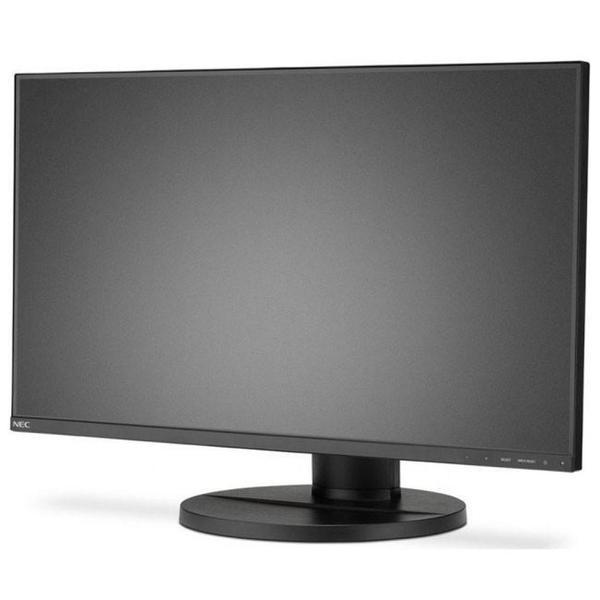 Монітор Nec E271N LCD 27'' Full HD 60004496, мініатюра №3