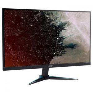 Монітор Acer Nitro VG270UP UM.HV0EE.P01