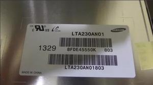 Матрица для телевизора Samsung LCD 23'' 1366 x 768 (LTA230AN01)