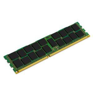 Модуль памяти для сервера Kingston DDR3 16GB 1600 MHz (KTH-PL316LV/16G)