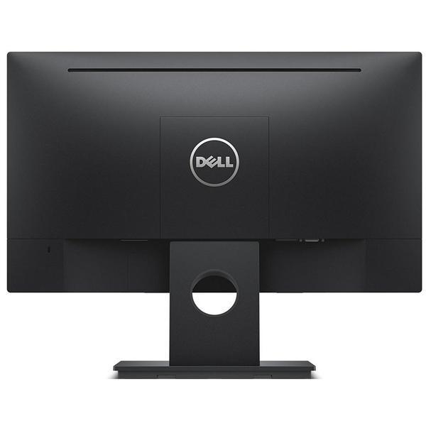 Монітор Dell E2216HV LCD 21.5'' Full HD 210-ALFS, мініатюра №4
