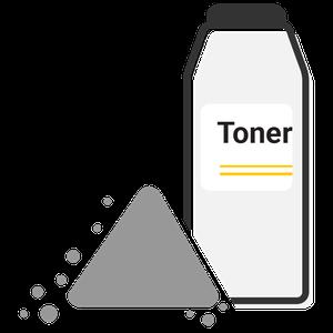 Тонеры