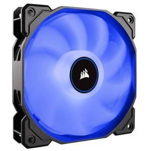 Кулер для корпуса CORSAIR AF120 LED 2018 Blue (CO-9050081-WW)