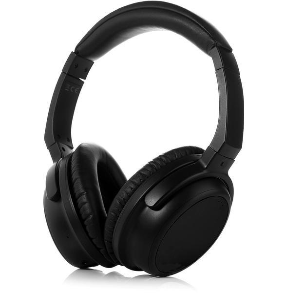 Навушники AKH 4-00 FeinSound 1 Bluetooth 4.1 (AKH0040), мініатюра №1