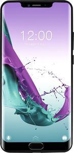 Смартфон Doogee Y7 Plus 6-64 Gb black