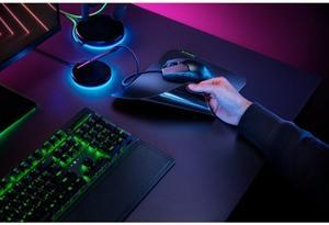 Игровая поверхность Razer Sphex V3 Small Speed