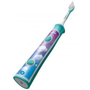 Электрическая зубная щетка Philips для детей HX6322 04