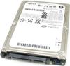 """Внутрішній жорсткий диск Fujitsu 400ГБ 4200 обертів в хвилину 8МБ 2 5"""" SATA III MHZ2400BT, мініатюра №1"""