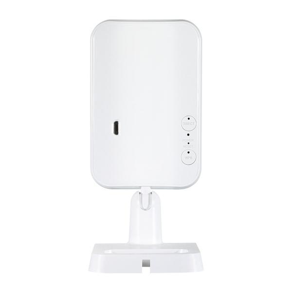 Камера відеоспостереження D-Link Home Monitor HD (DCS-935L), мініатюра №5