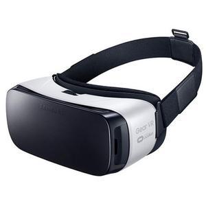 Очки виртуальной реальности Samsung Gear VR2 CE (SM-R322)