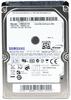 """Внутрішній жорсткий диск Samsung Spinpoint 320ГБ 5400 обертів в хвилину 8МБ 2.5"""" SATA II HM321HI, мініатюра №1"""