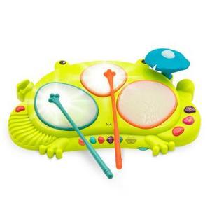 Развивающая игрушка VTECH Кваквафон S2 BX1953Z