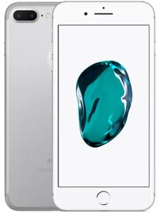 Смартфон Apple iPhone 7 Plus 128 Gb silver