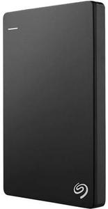 """Зовнішній жорсткий диск Seagate 1ТБ 2.5"""" USB 3.0 чорний STDR1000200"""