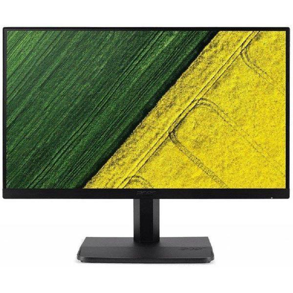 Монітор Acer HA240YBID LCD 23.8'' Full HD UM.QW0EE.001, мініатюра №1