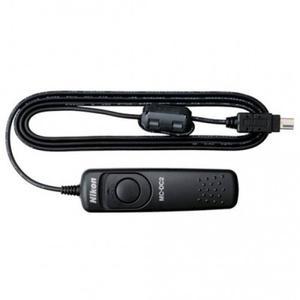 Пульт ДУ Nikon MC-DC2 (VDR00101)